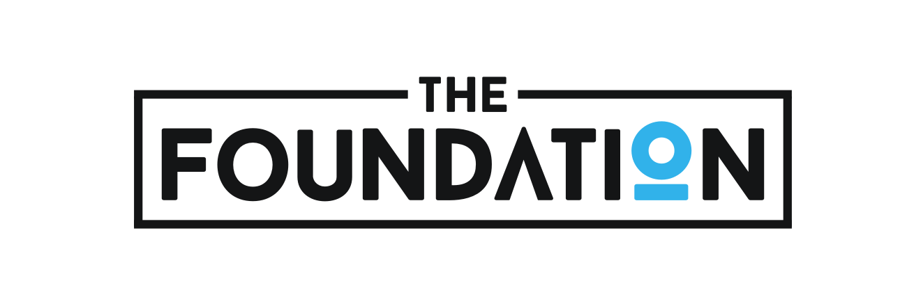 TheFoundation.png