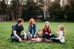 Heather+family.jpg