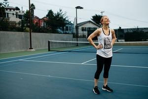 Heather+fitness.jpg