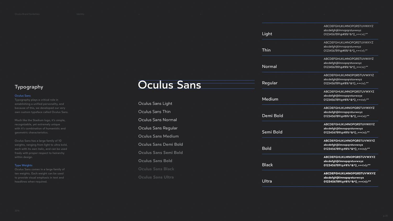 ARMS_WEB_OCULUS_03.JPG