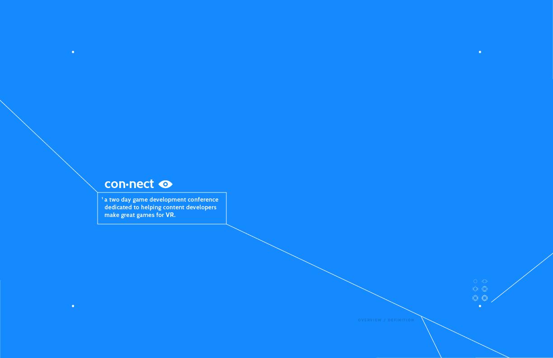 OCULUSCONNECT_logoDEV_v4.2-02.jpg