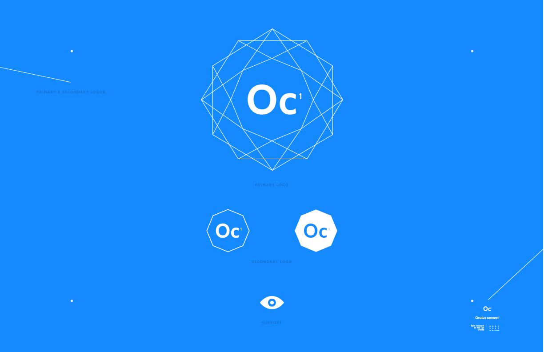 OCULUSCONNECT_logoDEV_v4.2-04.jpg