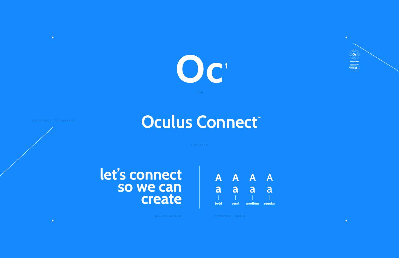 OCULUSCONNECT_logoDEV_v4.2-05.jpg