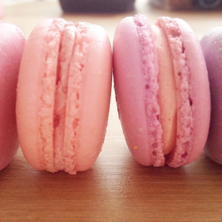 macarons-strawberry.jpg