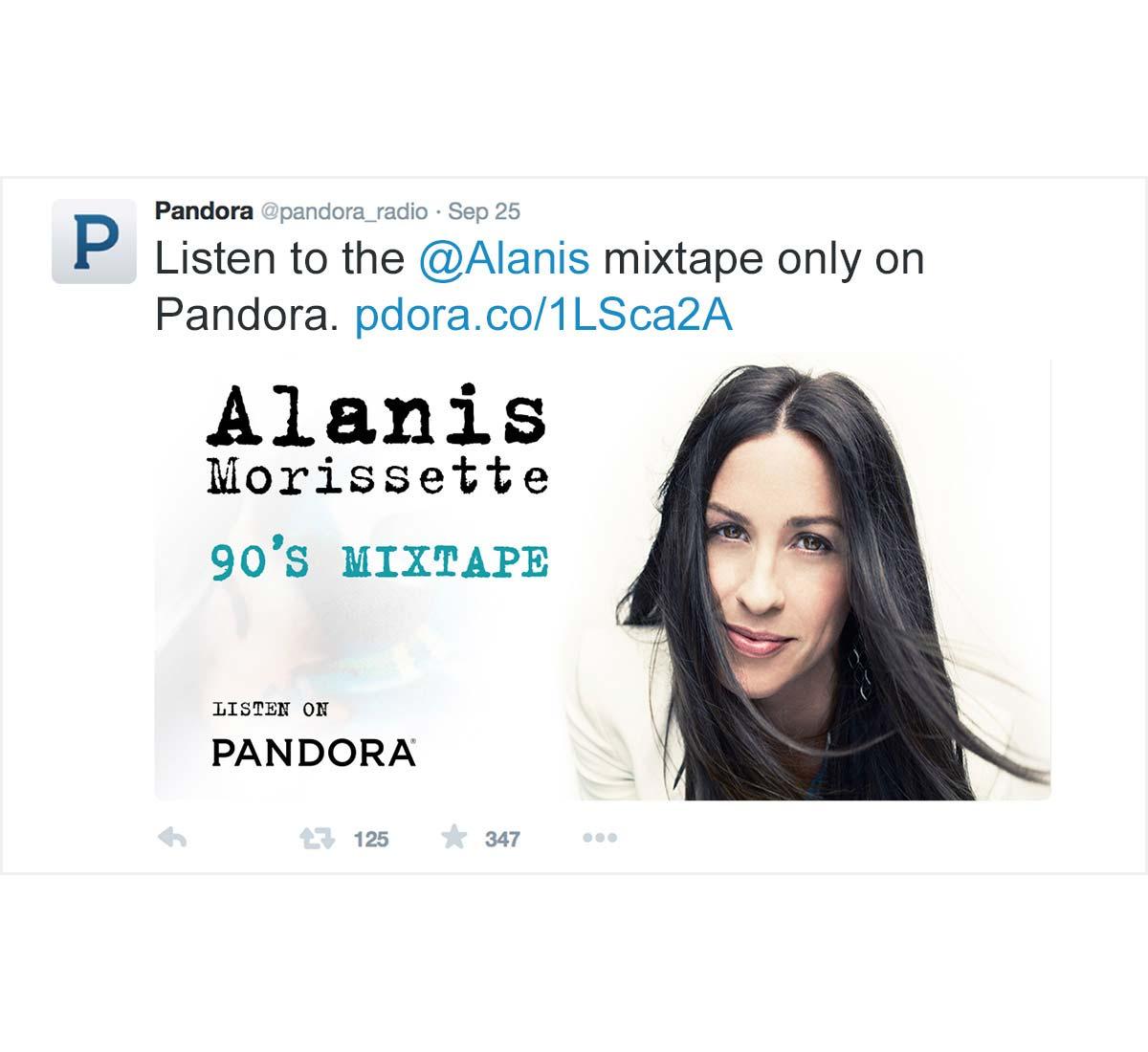 04_alanis.jpg