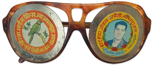 studio-visits-glasses-1b.jpg