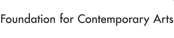 FCA-logo-.jpg