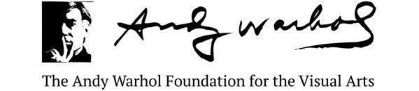 AWF-logo--.jpg