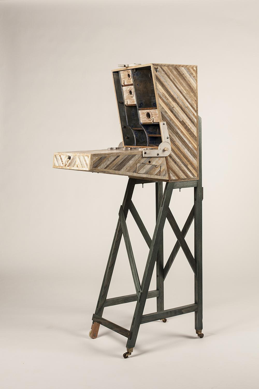bartrams-desk3.jpg