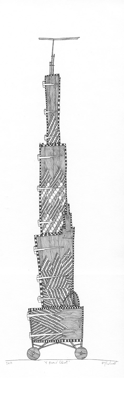 5-tier-cabinet-drawingweb.jpg