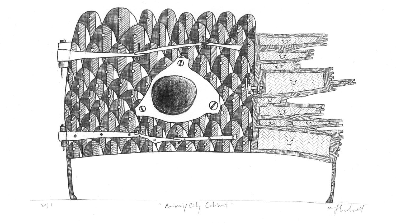 animal-city-cabinet-drawingweb.jpg