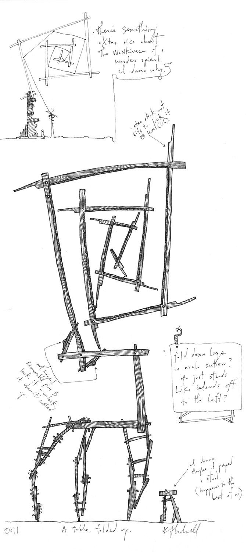 curled-table-drawingweb.jpg