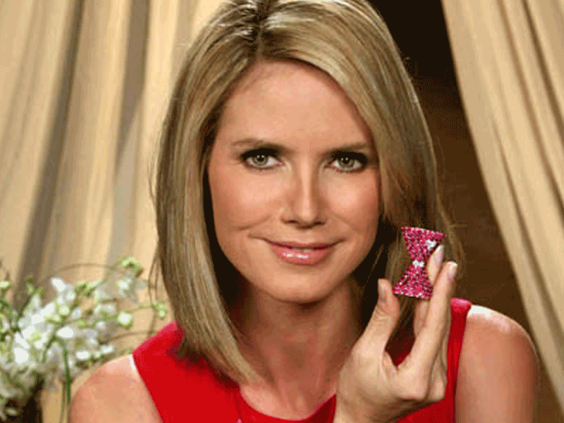 Satellite-Media-Tour-Heidi-Klum.png