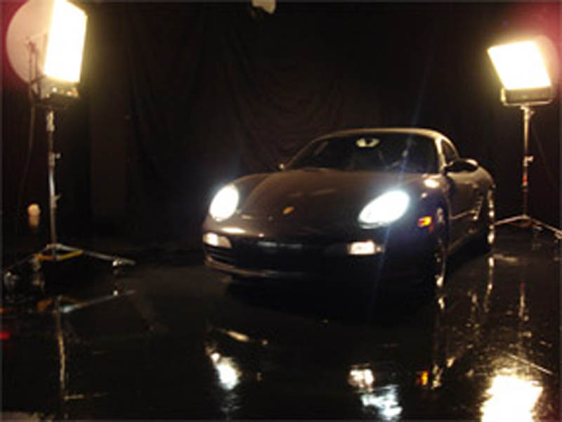 porsche-shoot-Full1.jpg