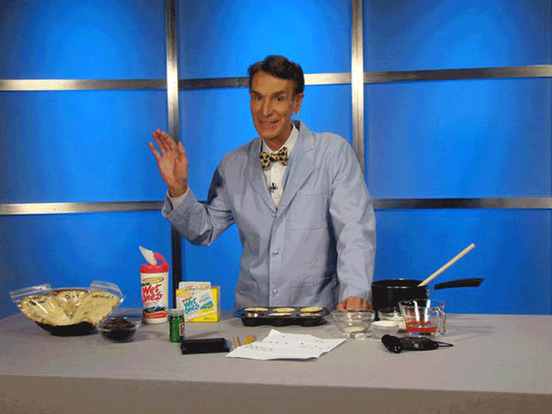 Bill-Nye-the-Science-Guy-SMT1.png