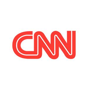 cnn_client.jpg