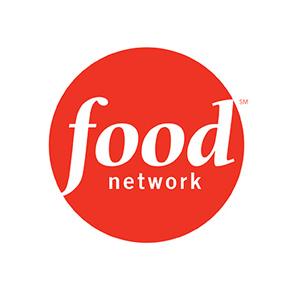 food_network_client1.jpg