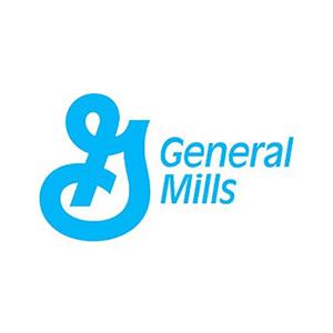 general_mills_client1.jpg