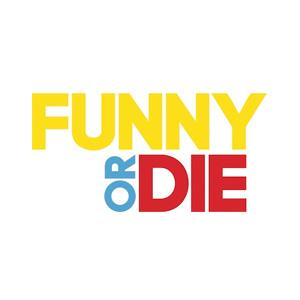 funny_or_die_client.jpg