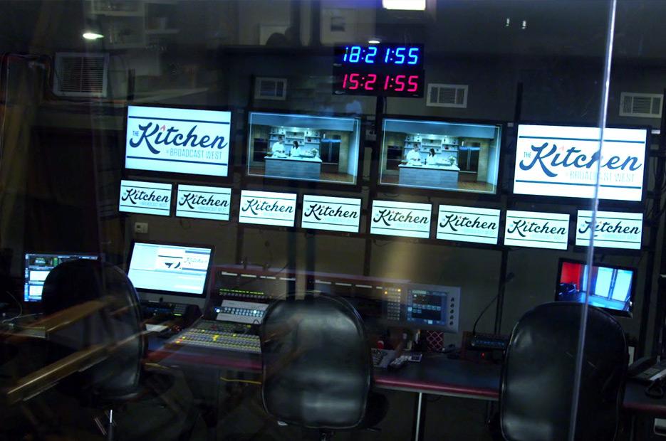 control_room.jpg