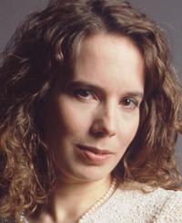 Lisa Hansen head shot.JPG