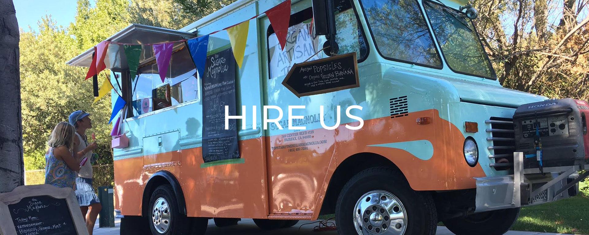 hire-us-banner-1.jpg