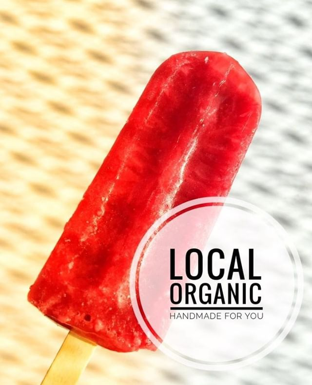 We will be at @foodieland this TOMORROW! Come see us August 2-4; 3-11pm! :: Look for the truck near the large dining area as you approach the main stage! . . . #Popsicles #FoodTruck #Fairfax #MarinCounty #Organic #bayarea #privateevents #weddings #popsiclecart #parties #poolparties #novato #farmersmarket #fresh  #snacks #sananselmo #foodieland