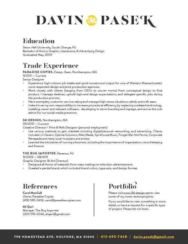Resume-Int-v2.png