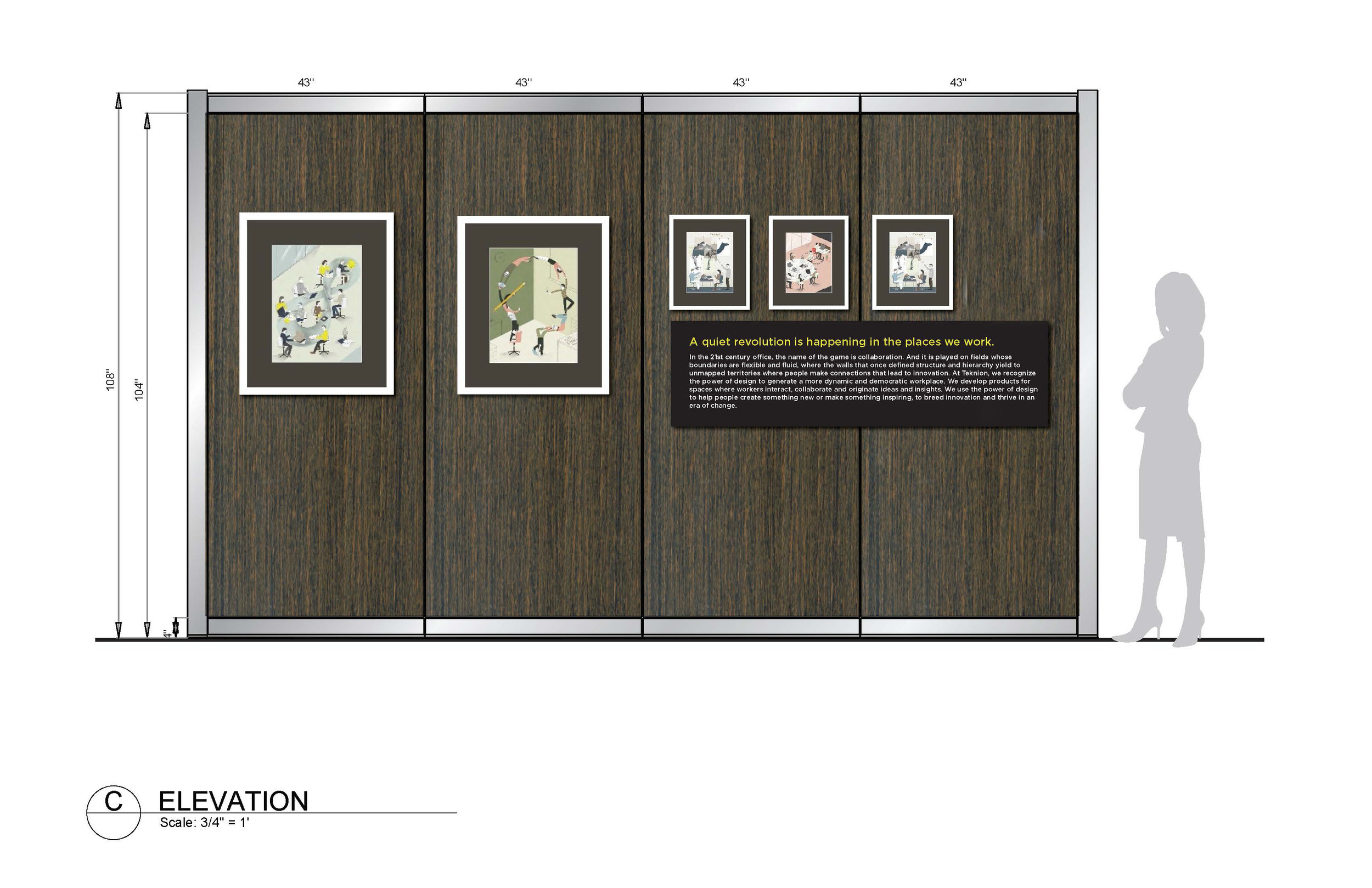 TK-116 Designs for NeoCon East panels _Page_11.jpg