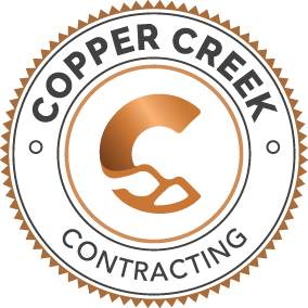 Copper Creek Contracting.png