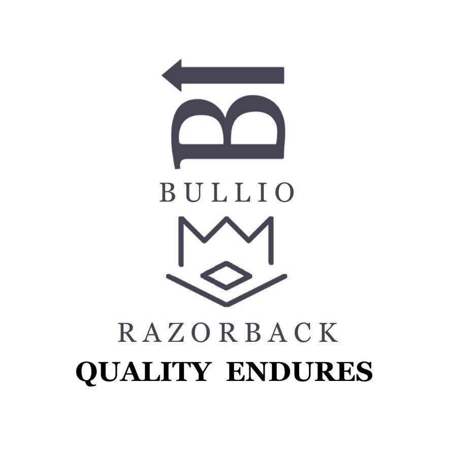 Bullio Razorback Logo take 3.jpg
