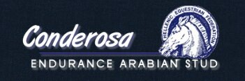 Conderosa Logo.jpg