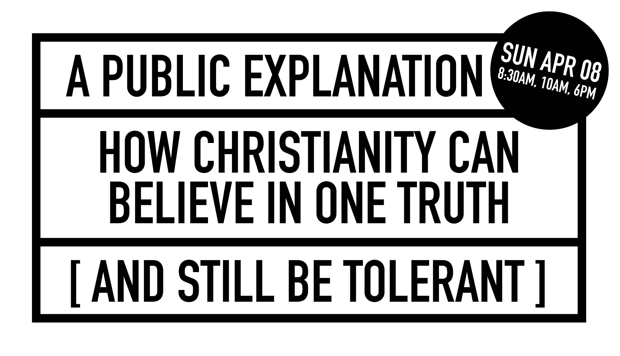 Public-Christianity_web.jpg