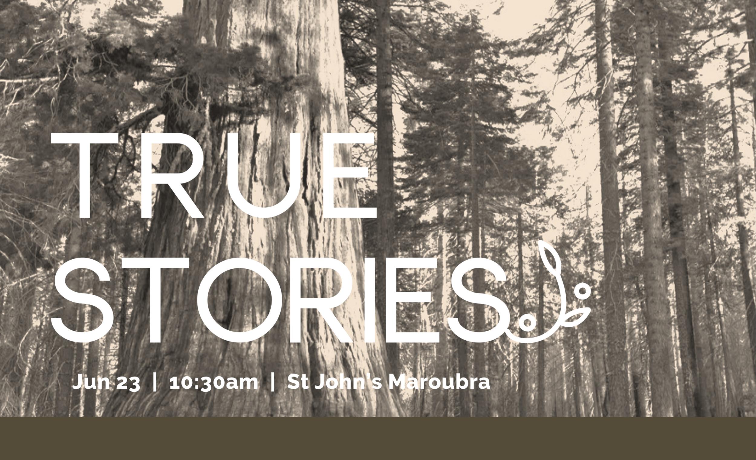 TrueStories-01.png