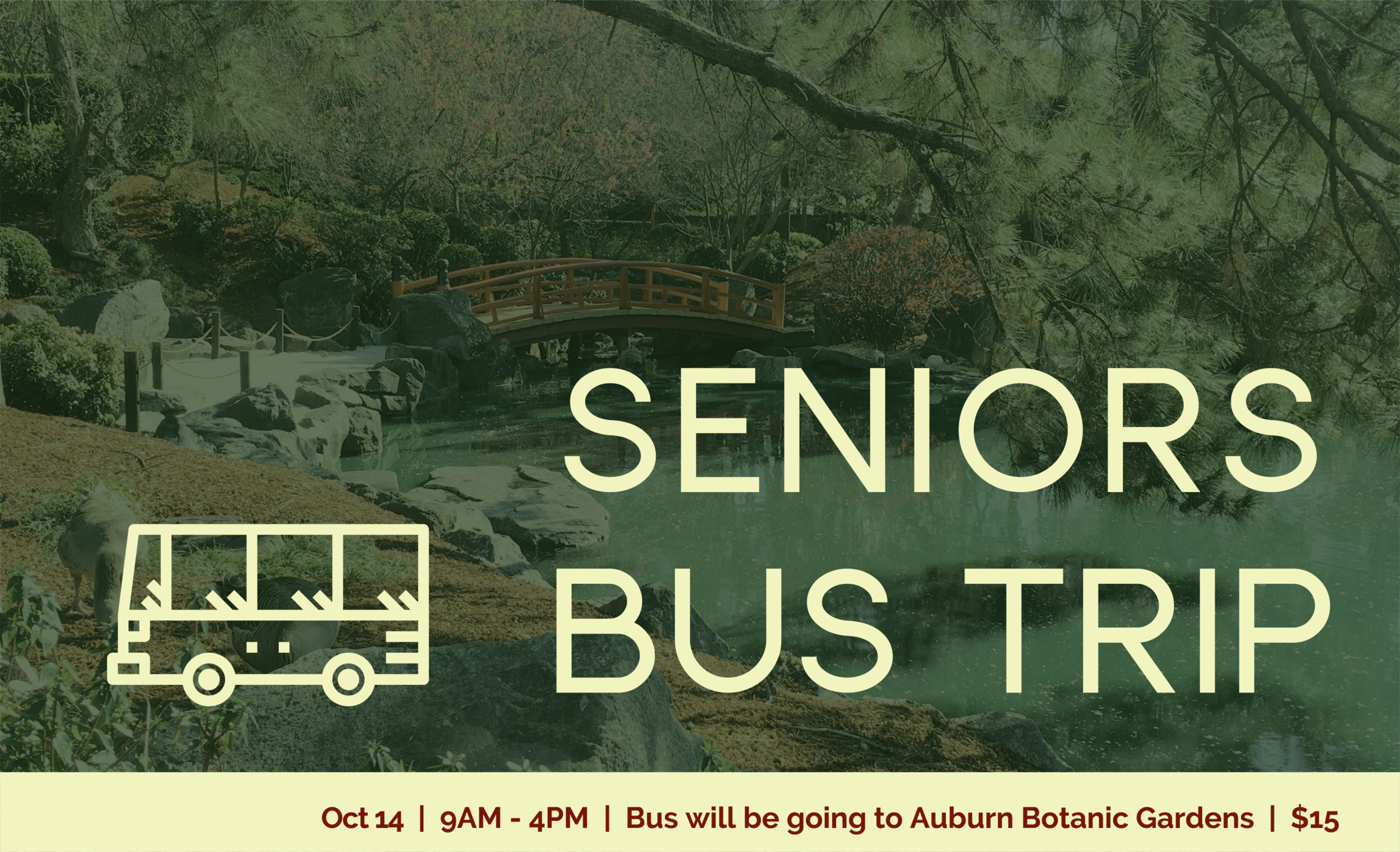 Seniors Bus Trip Graphic-01-small.png