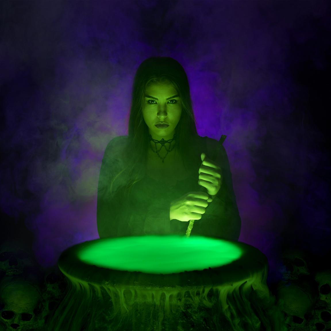 Witch72.jpg