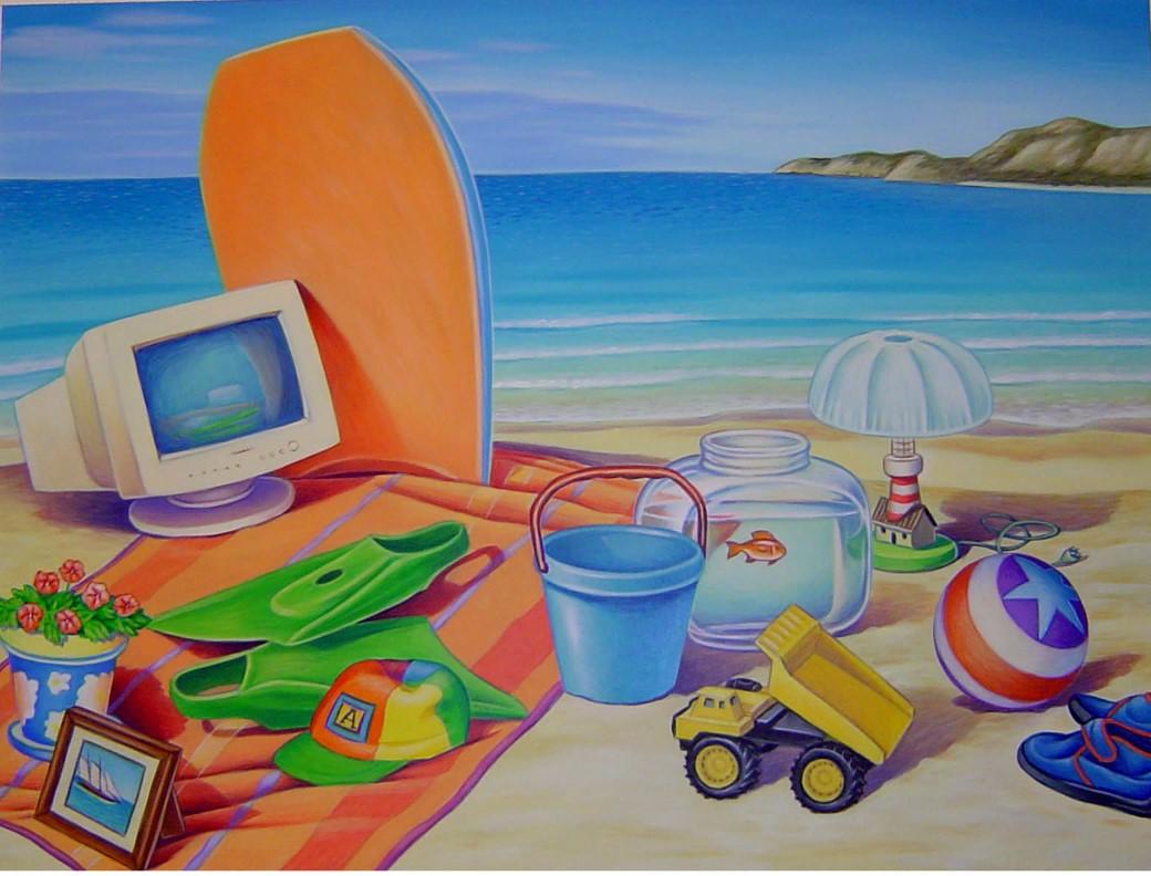 beach-scene.jpg