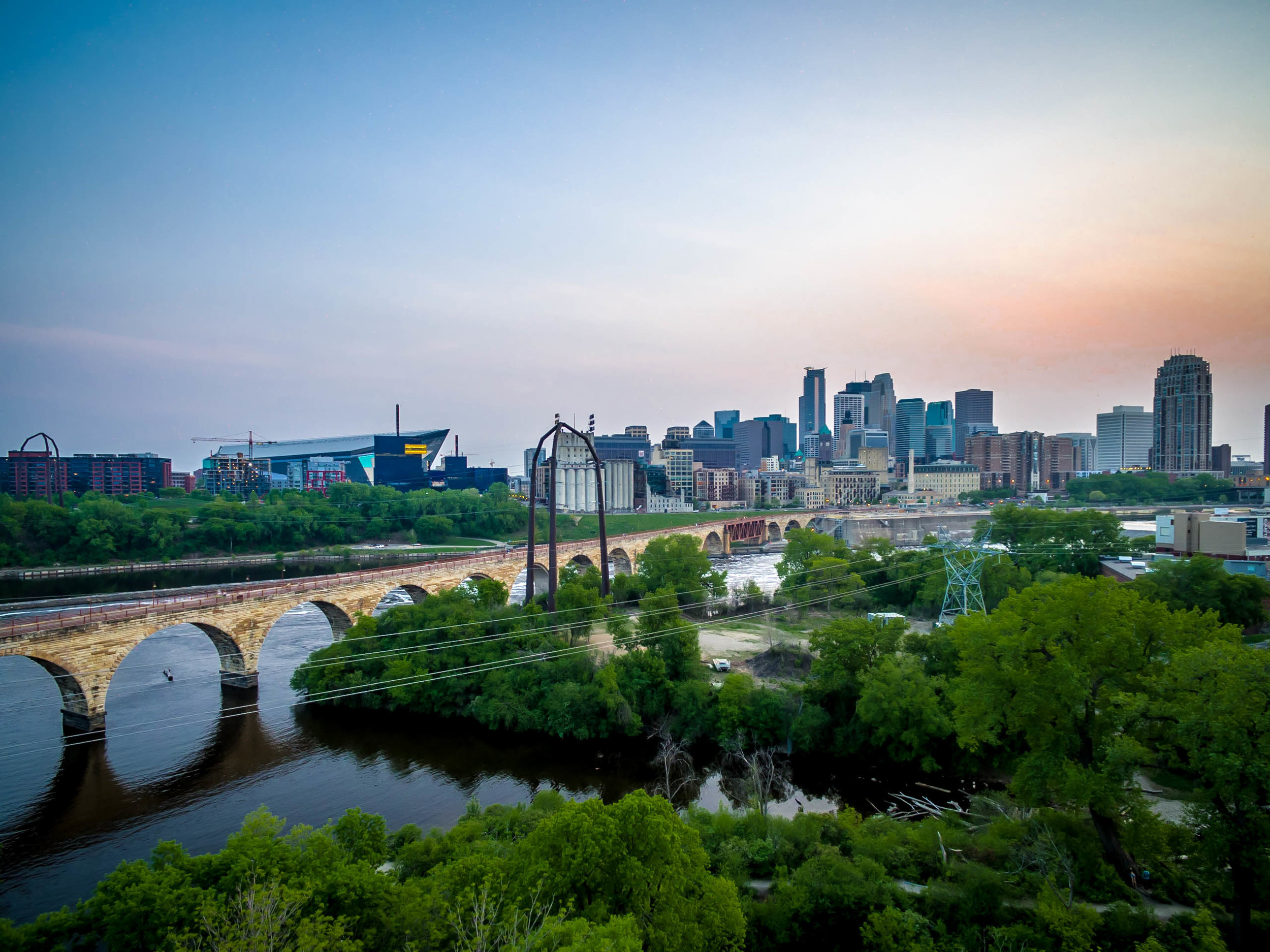 Stone Arch Bridge Youtube help-2.jpg