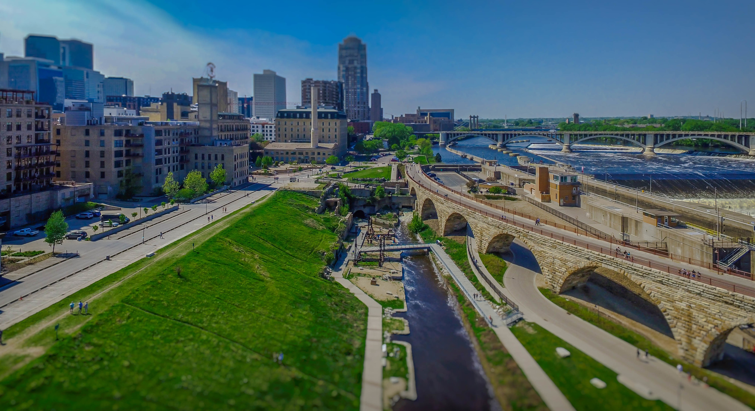 Stone Arch Bridge Youtube help.jpg