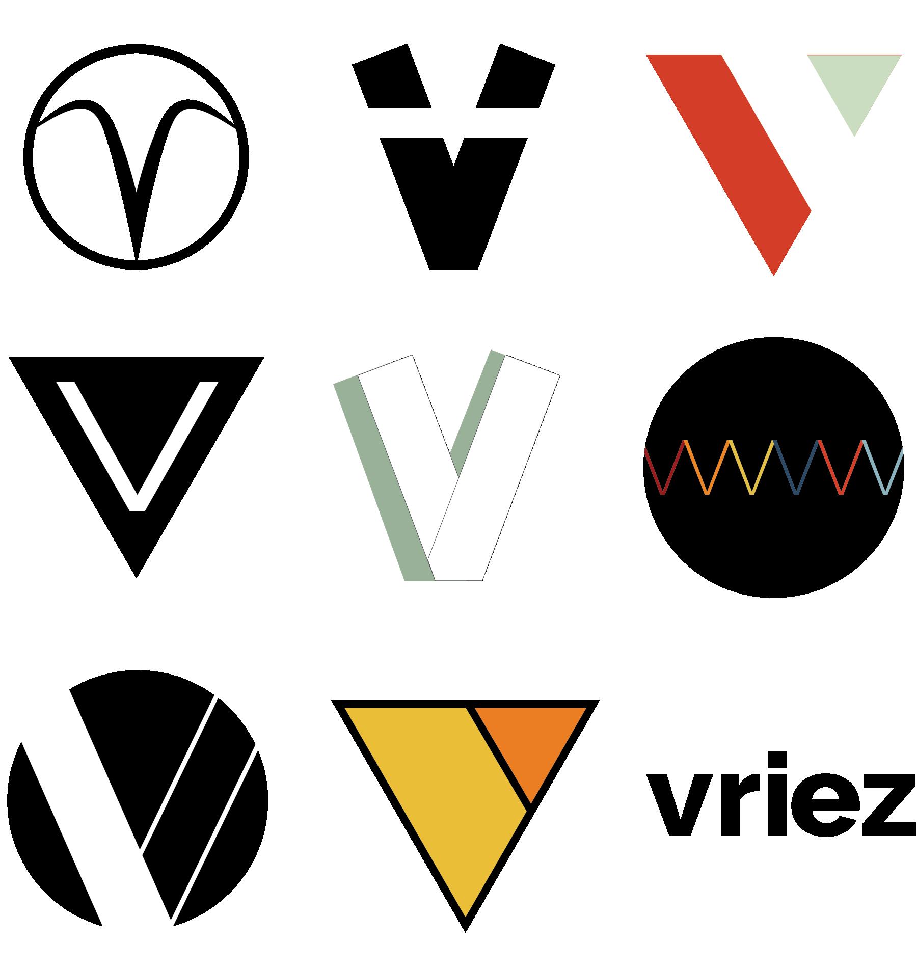 vriez_concepts.png