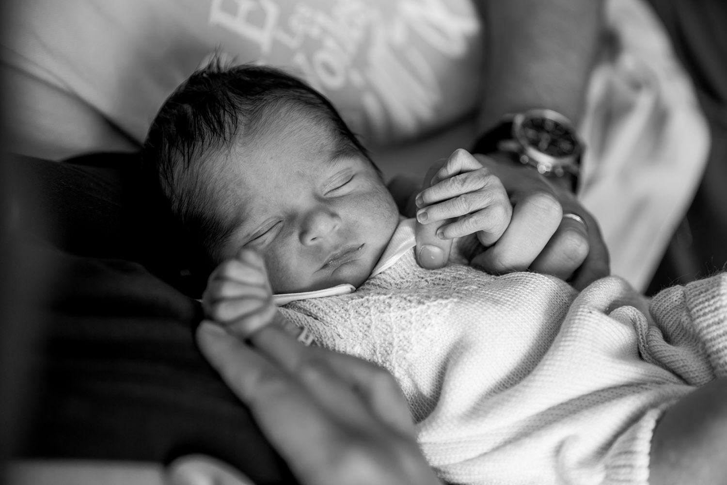boca-raton-birth-newborn-photographer003.jpg