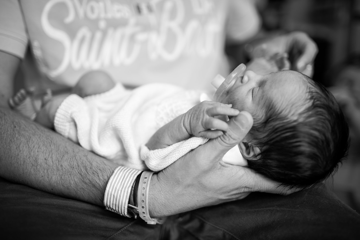 boca-raton-birth-newborn-photographer009.jpg