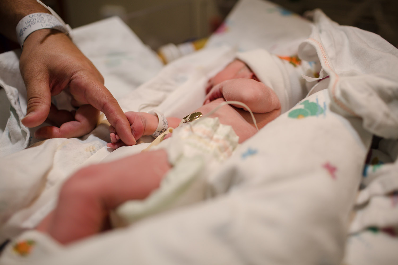 boca-raton-miami-birth-newborn-photographer021.jpg