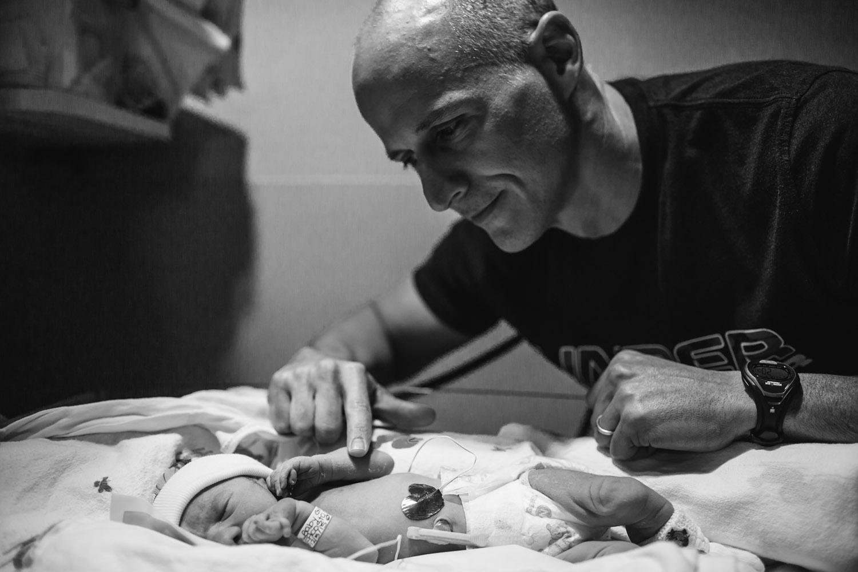 boca-raton-miami-birth-newborn-photographer023.jpg