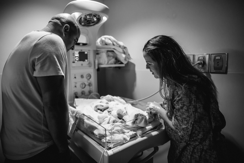 boca-raton-miami-birth-newborn-photographer030.jpg