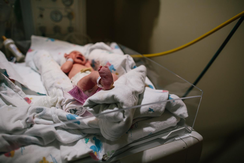 boca-raton-miami-birth-newborn-photographer035.jpg
