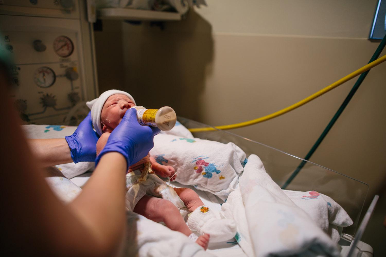 boca-raton-miami-birth-newborn-photographer038.jpg