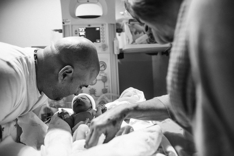 boca-raton-miami-birth-newborn-photographer044.jpg