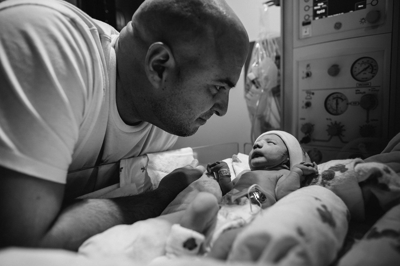 boca-raton-miami-birth-newborn-photographer047.jpg