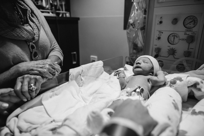 boca-raton-miami-birth-newborn-photographer048.jpg
